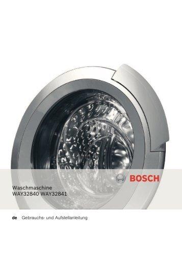 Moebelplus Gmbh individuelle einstellungen ihre waschmaschine vorbereiten