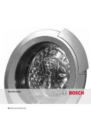 Waschtrockner - Moebelplus GmbH