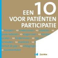 Een_10_voor_patientenparticipatie