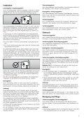 [de] Gebrauchs - Moebelplus GmbH - Seite 3