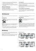 [de] Gebrauchs - Moebelplus GmbH - Seite 4