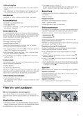 [de] Gebrauchs - Moebelplus GmbH - Seite 5