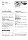 [de] Gebrauchs - Moebelplus GmbH - Seite 6