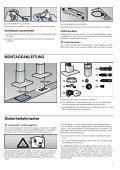 [de] Gebrauchs - Moebelplus GmbH - Seite 7