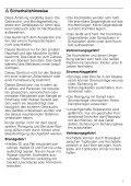 Produktinformationen - Seite 3