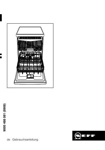 Moebelplus Gmbh gebrauchsanleitung typ 95 cosmos alkoholtester gmbh