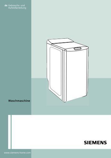 Moebelplus Gmbh ablaufschlauch magazine