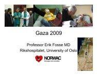 Gaza 2009 ErikFosse LOWRES