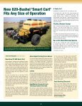 A Major Shift in Metering - The Western Producer - Page 2