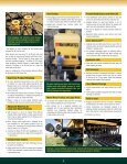 A Major Shift in Metering - The Western Producer - Page 3