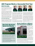 A Major Shift in Metering - The Western Producer - Page 4