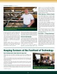 A Major Shift in Metering - The Western Producer - Page 5