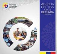 Agenda-Politica-Defensa