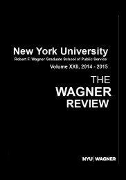 Wagner-Review-Journal-XXII_-Final
