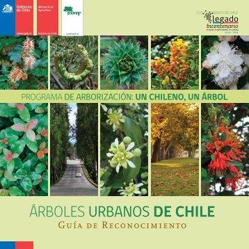 Arboles_urbanos_de_Chile-2da_edicion