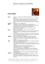 Download - Galerie Georg Nothelfer