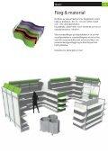 Basic är ett system med ett brett utbud av tillbehör ... - Butikk Service as - Page 2