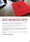 incentive gifts - Page 3