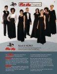 Concert Attire by Tuxedo Wholesaler - Page 3