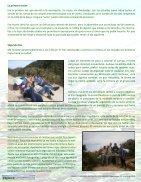 LA CUMBRE QUE TOCA EL CIELO - Page 6