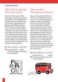 WeIHnAcHts- und sIlvesteRfAHRten! - AWO Köln e.V. - Seite 4