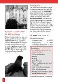 WeIHnAcHts- und sIlvesteRfAHRten! - AWO Köln e.V. - Seite 6
