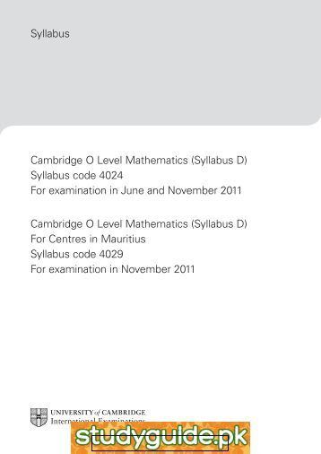 gce a levels maths mark scheme Gce gcse please note if a past paper or mark scheme does not appear in this  section, it is undergoing copyright clearance and can only be published once.
