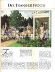 Kodak Dye Transfer Advertisement - David Doubley - Page 2