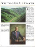 Kodak Dye Transfer Advertisement - David Doubley - Page 3