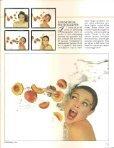 Kodak Dye Transfer Advertisement - David Doubley - Page 4
