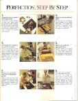 Kodak Dye Transfer Advertisement - David Doubley - Page 6
