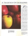 Kodak Dye Transfer Advertisement - David Doubley - Page 7