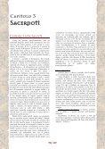 Religioni di Mystara - Page 3