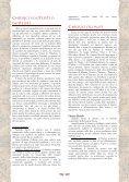 Religioni di Mystara - Page 4