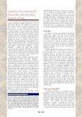 Religioni di Mystara - Page 5
