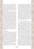 Religioni di Mystara - Page 6