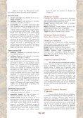 Religioni di Mystara - Page 7