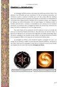 La compagnie du phenix - Page 3