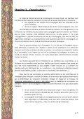La compagnie du phenix - Page 5