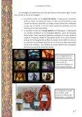 La compagnie du phenix - Page 7