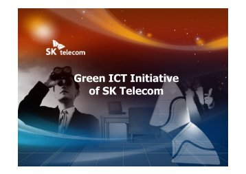 Inseok Choi - EuroSouthKorea-ICT.org