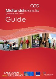 1. Angling Midlands.pdf - MidlandsIreland.ie