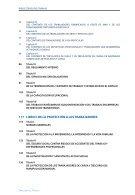 Código del Trabajo - Page 6
