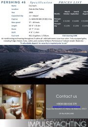 Contact us - Worldnautic.com