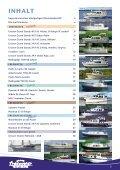 MÜRITZ - freewater Yachtcharter - Seite 3