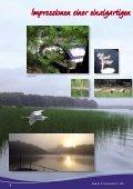 MÜRITZ - freewater Yachtcharter - Seite 4