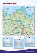 MÜRITZ - freewater Yachtcharter - Seite 6