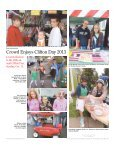 Crowd Enjoys Clifton Day 2013 Crowd Enjoys Clifton Day ... - Ellington - Page 3