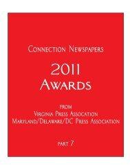 ALL - Awards PDF - Ellington