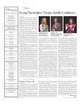 Arlington - Ellington - Page 6